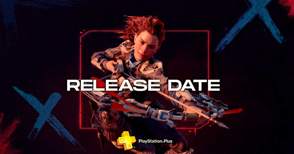 ps-plus-july-2020-release-date
